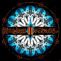 Prevail II — Kobra And The Lotus