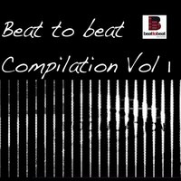 Beat To Beat Vol 1 — сборник