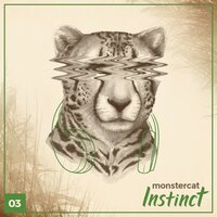 Monstercat Instinct Vol. 3 — Monstercat