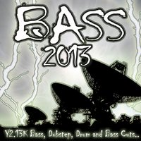 Bass 2013 - Stadium Dupstep to Arena Drum and Bass the Ultimate Bassline Club Sessions — сборник
