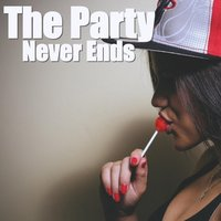The Party Never Ends — сборник