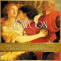 Swoon: The Ultimate Collection – Selected Highlights — сборник