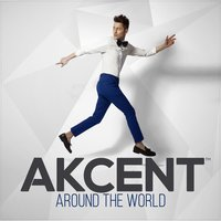 Around the World — Akcent