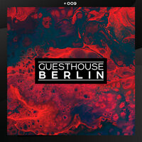 4 Years Guesthouse Berlin Sampler I — сборник