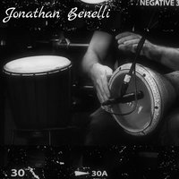 Drum For Your Soul — Jonathan Benelli