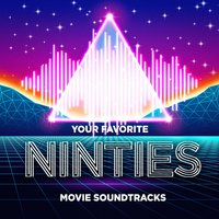 Your Favorite Nineties Movie Soundtracks — Movie Soundtrack All Stars, 90er Tanzparty, 80er & 90er Musik Box