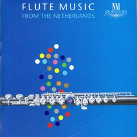 Flute Music from the Netherlands — Willem de Fesch, Musica Ad Rhenum / radio Kamerorkest/brabants Orkest