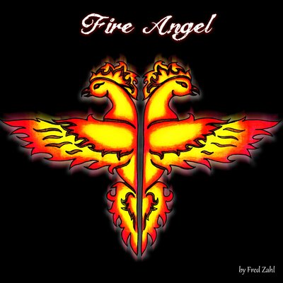 angel fire christian singles Barnabus fellowship (christian single adults 30 +) long hill chapel, 525 shunpike road, chatham, nj 07928 phone 973-377-2255  single or married are welcome: september 16, 2000 (3 rd saturday), 7:30 - 10:00 pm at: oasis coffee house, einstein brothers bagels, route 1 north (next to applebee's), lawrenceville, nj cover is only $100.