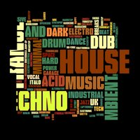 Chill House 2015 — Zen, Ibiza Chill Out, Ibiza Chill Out & Zen