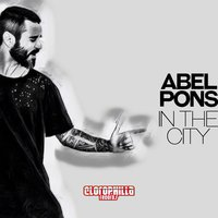 In the City — Abel Pons