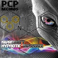 Hypnotic Influence — Kwadratt