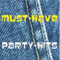 Must-Have - Party-Hits — сборник