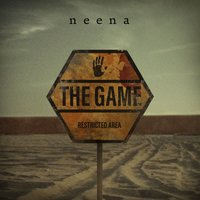 The Game — Neena
