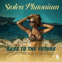 Bass to the Future: 15 of the Hottest Bass-House Traxx — Stolen Plutonium