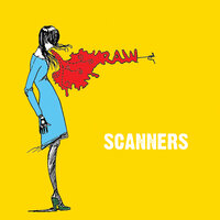 Raw — Scanners