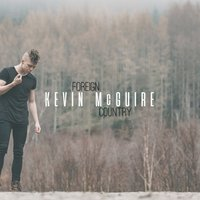 Foreign Country — Kevin McGuire