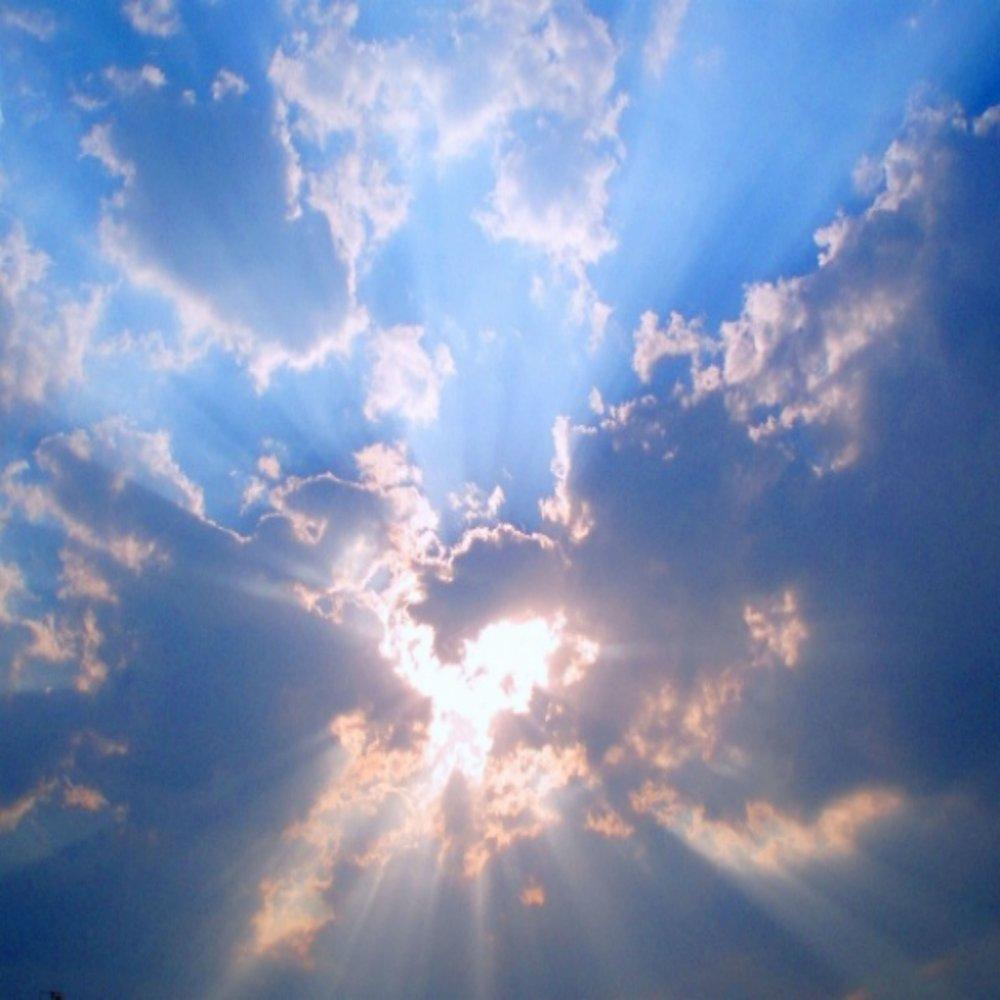Днем, картинки с надпись хочу на небеса