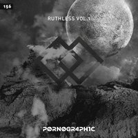 Ruthless, Vol. 1 — сборник