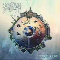 Beam Of Light — The Simpkin Project