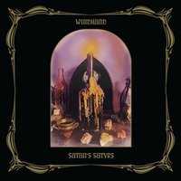 Succubus - Single — Windhand & Satan's Satyrs