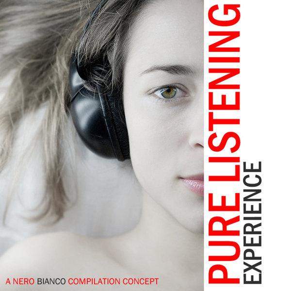 listening experience