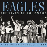Kings of Hollywood — Eagles