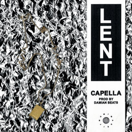 Capella — Lent