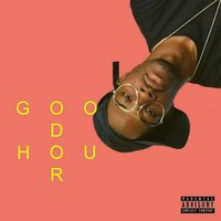 Good Hour — Every Ave