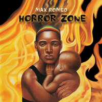 Horror Zone — Max Romeo
