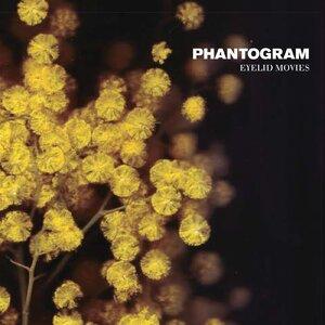 Phantogram - Running From The Cops
