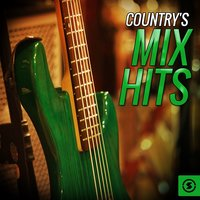 Country's Mix Hits — сборник