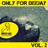 Only for Deejay Vol. 2 — сборник