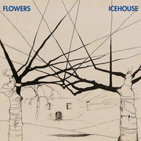 Icehouse — Flowers