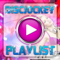 Discjockey Playlist — сборник