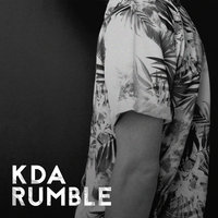 Rumble — KDA