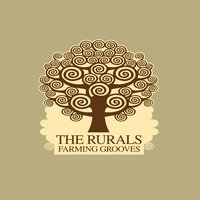 Farming Grooves — The Rurals