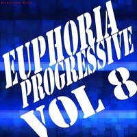 Euphoria Progressive, Vol. 8 — сборник
