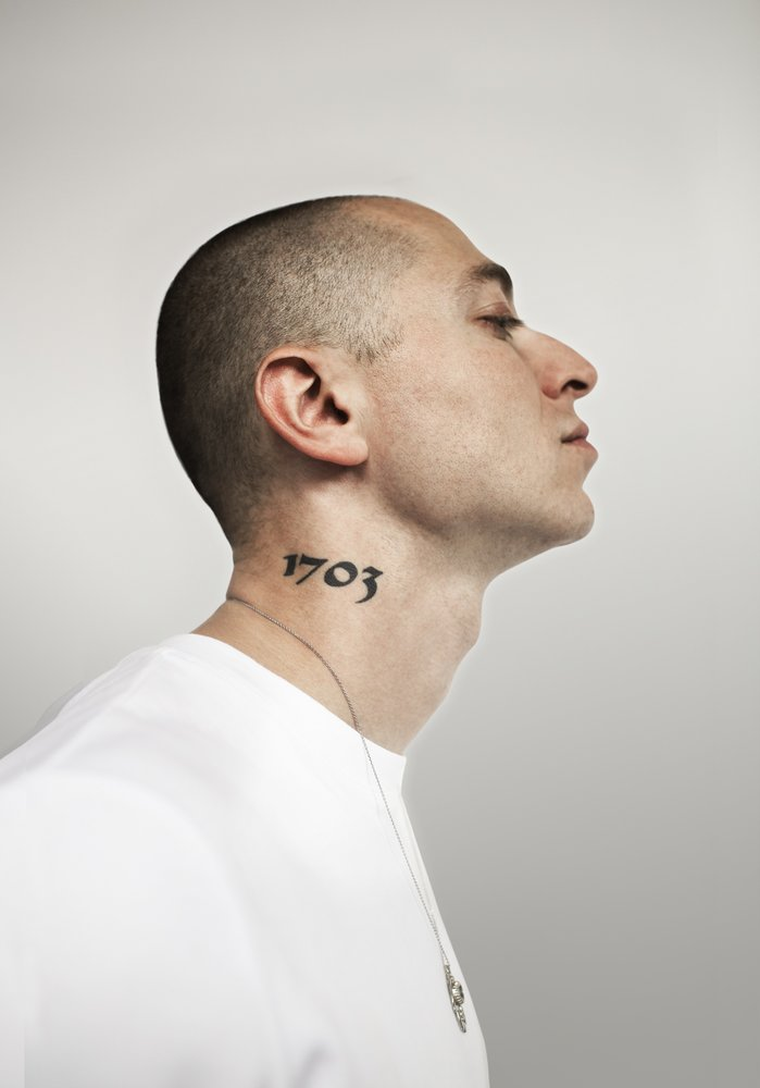 oxxxymironofficial  YouTube