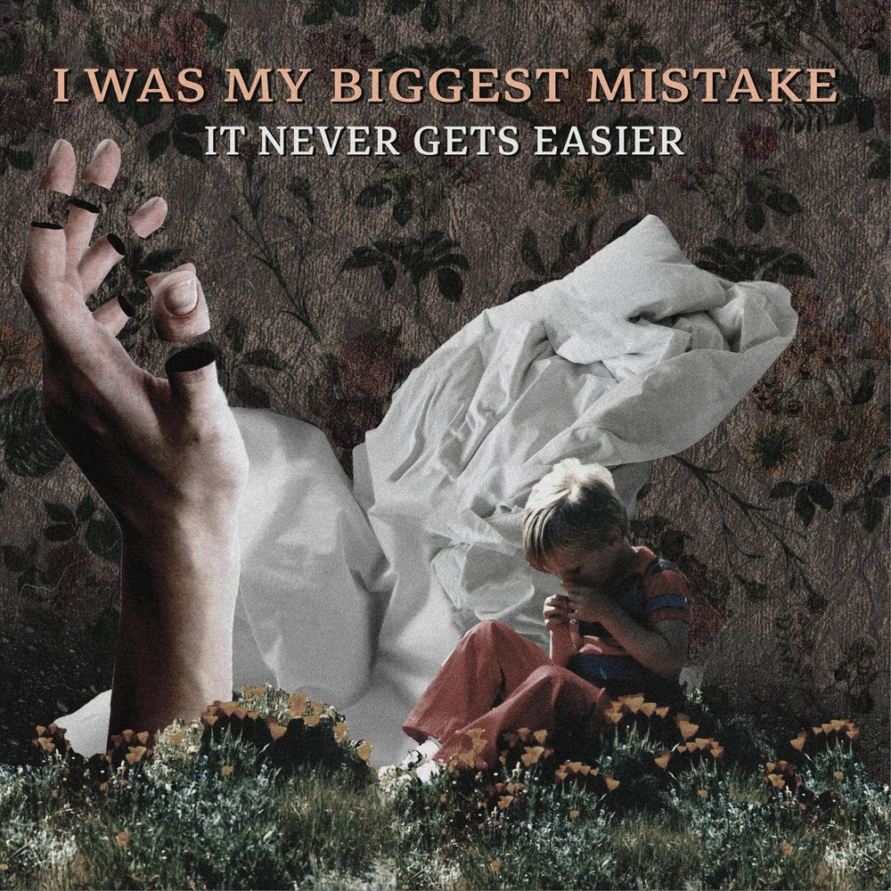 my big mistake We all make mistakes i know i've made my share of money mistakes, from running up credit card debt to forgetting about quarterly taxes one of the biggest mistakes i made as a college student was choosing to use student loans.