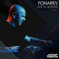 JOOF DJ Sessions, Vol. 4 — Fonarev