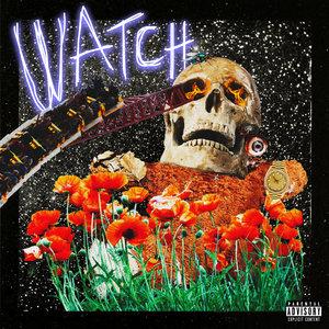 Travis Scott, Lil Uzi Vert, Kanye West, Travis Scott feat. Lil Uzi Vert & Kanye West - Watch