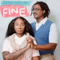 Gold Purple Orange — Jean Grae, Quelle Chris, Dane Orr, Jean Grae & Quelle Chris