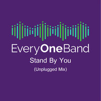 Stand By You — EveryOneBand