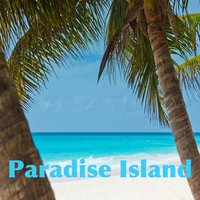 Paradise Island — The Stephan Diez Group