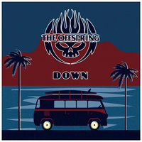 Down — The Offspring