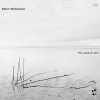 The Seed-At-Zero — Robin Williamson