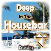 Deep in the Records54 Housebar — сборник