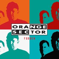 Farben — Orange Sector