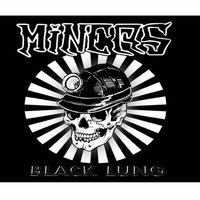 Black Lung — Miners