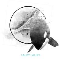 Shadow — Calpy Laury